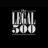 legal-500-black