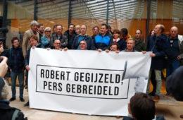 Boekx_Rechtbank beëindigt gijzeling NOS-verslaggever Robert Bas