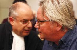 Boekx_Rechtbank laat gegijzelde NOS-journalist Robert Bas vrij