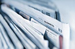 Boekx_Rechter geeft journalisten recht op 50 procent hogere vergoeding
