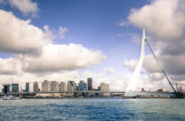 Boekx_De grootste boevenclub van Rotterdam